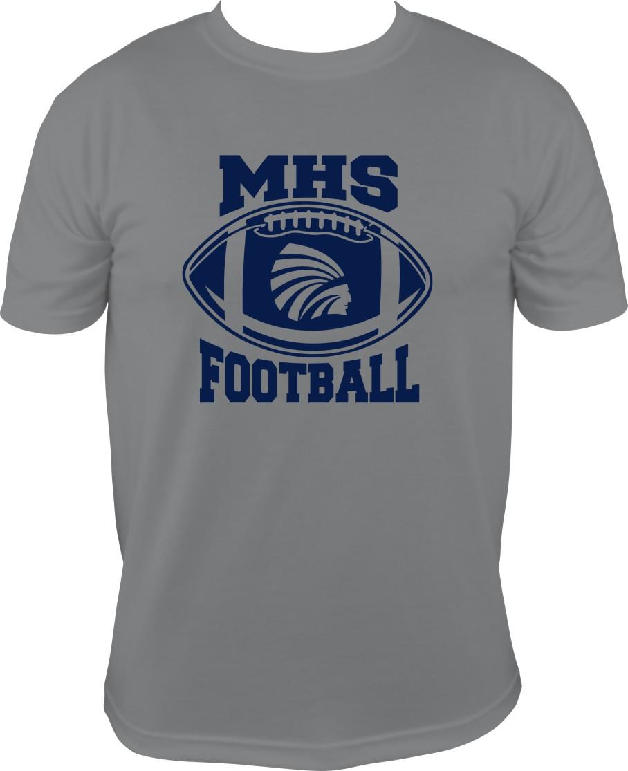 MHS Football