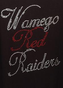 Wamego Red Raiders Shirt