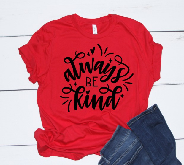 Always be Kind2