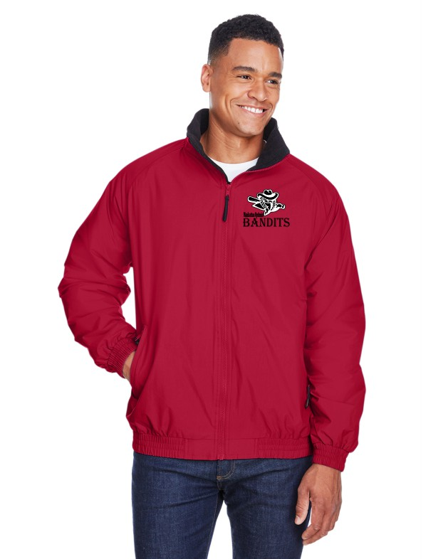 Bandits  Men's Jacket